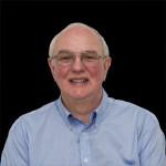 Photo of Bob Stafford