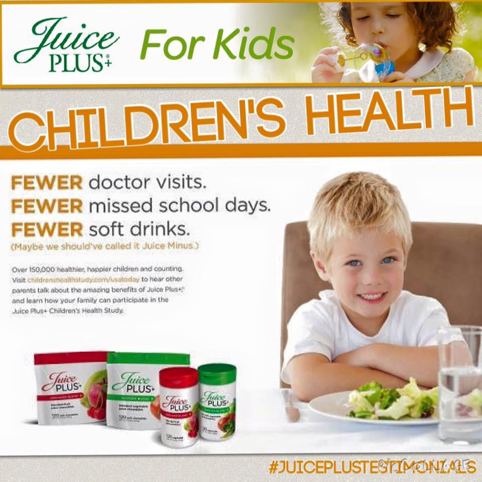Kids Eat Free! Post 4