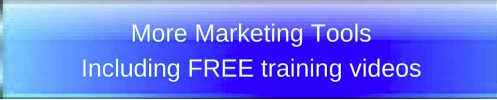 Social Media Training for Network Marketers