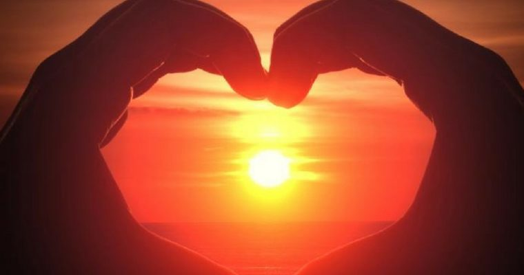 Heart Health: Listen to Your Heart: Take Care Of It!
